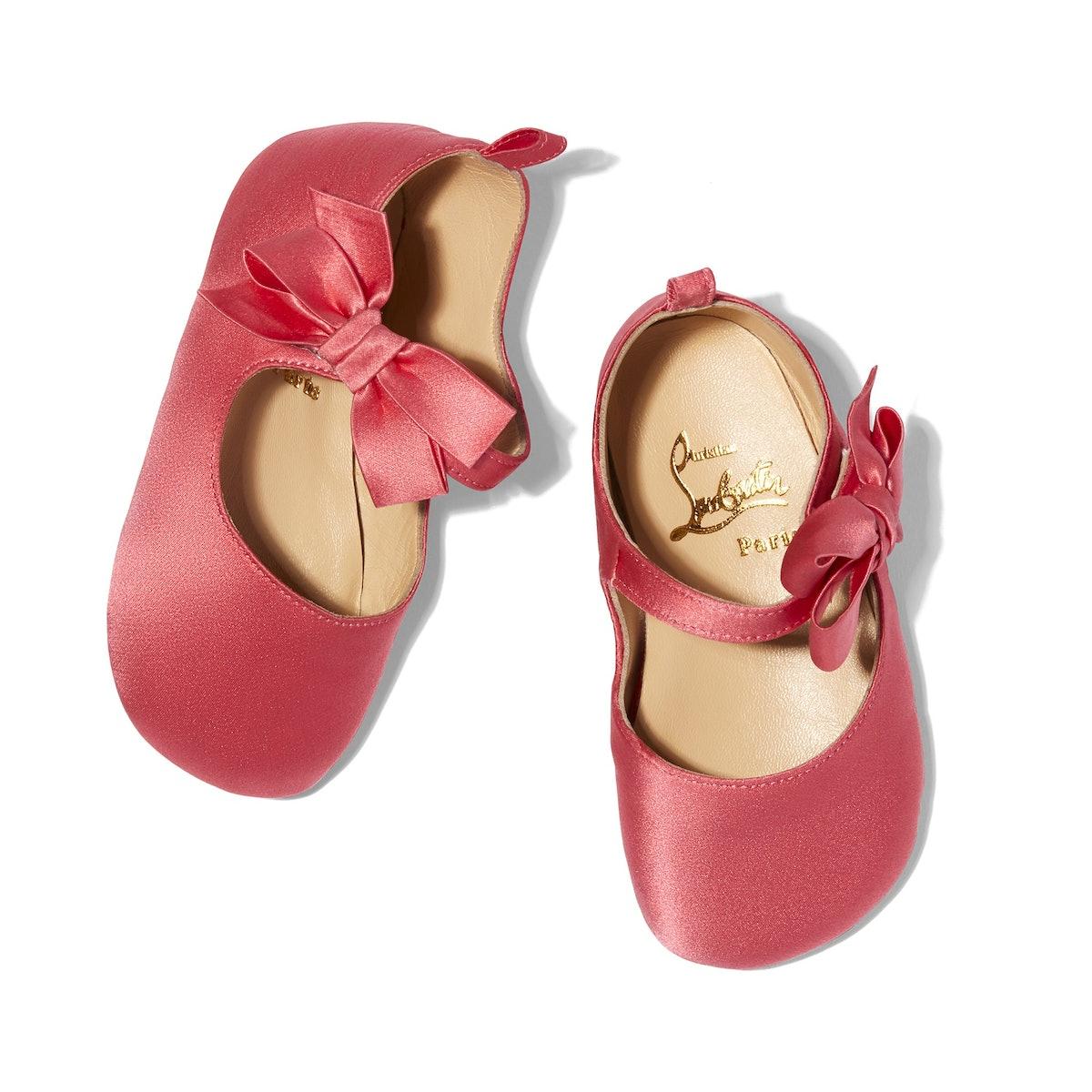 BabyShoe_Pink_MAIN.jpg