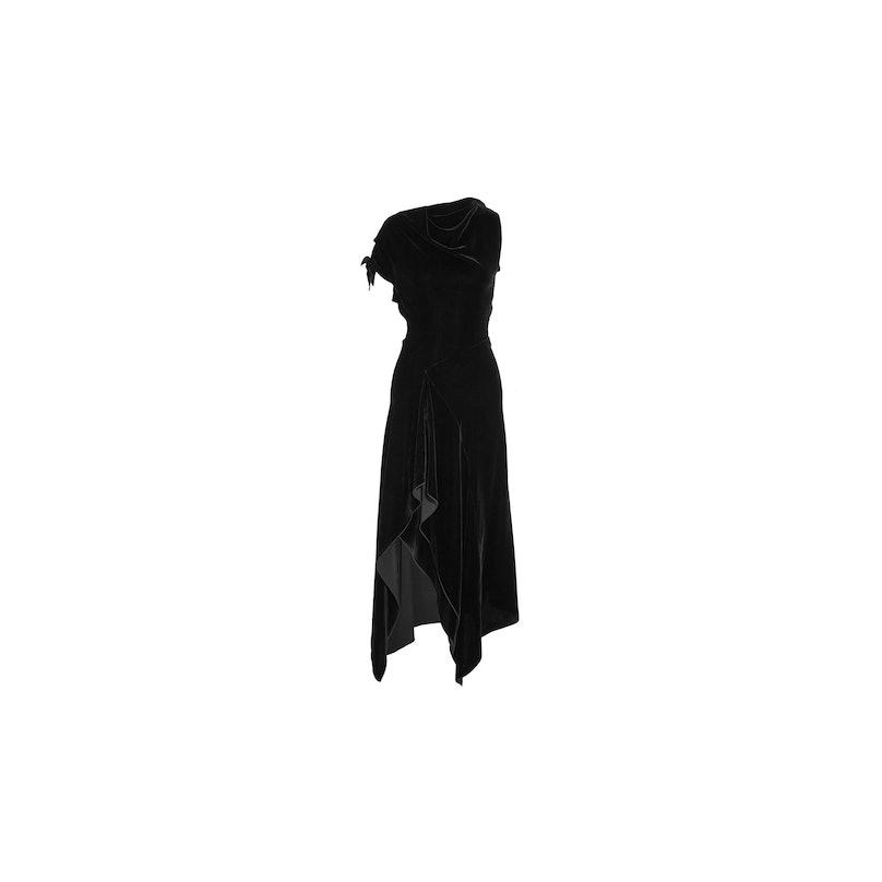 Fall Dresses3.png