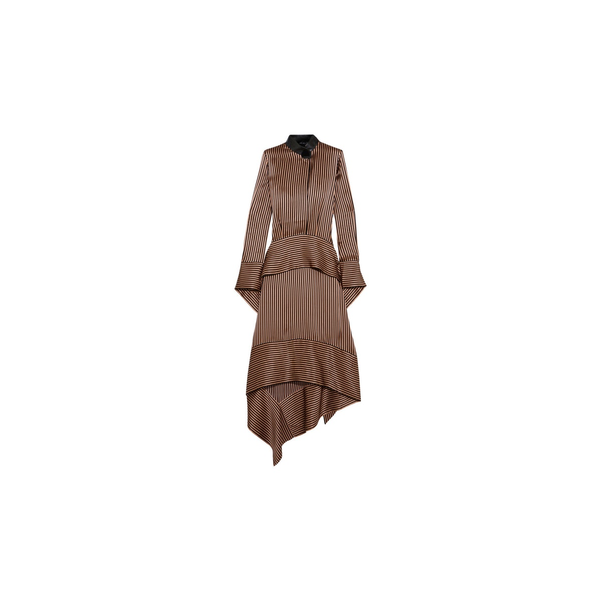 Fall Dresses.png