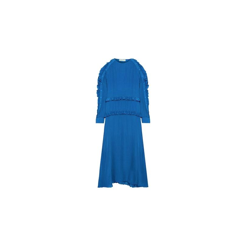 Fall Dresses4.png