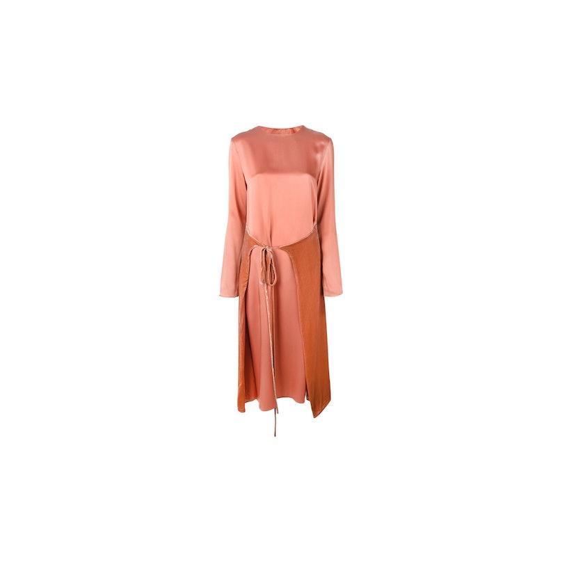 Fall Dresses6.png