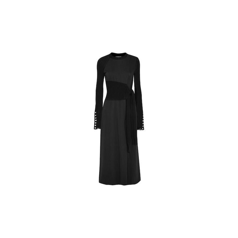 Fall Dresses9.png
