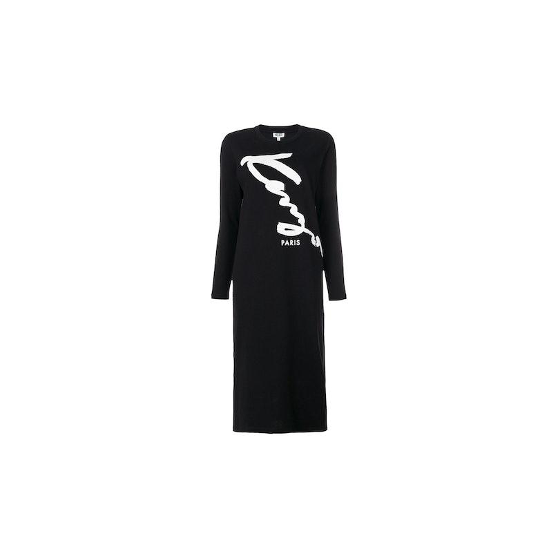 Fall Dresses7.png