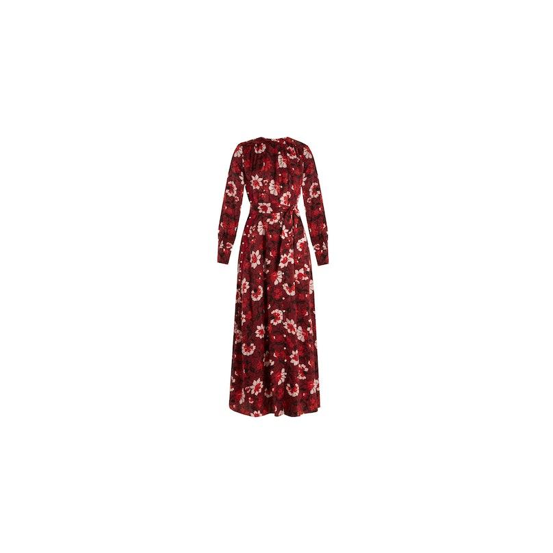 Fall Dresses11.png