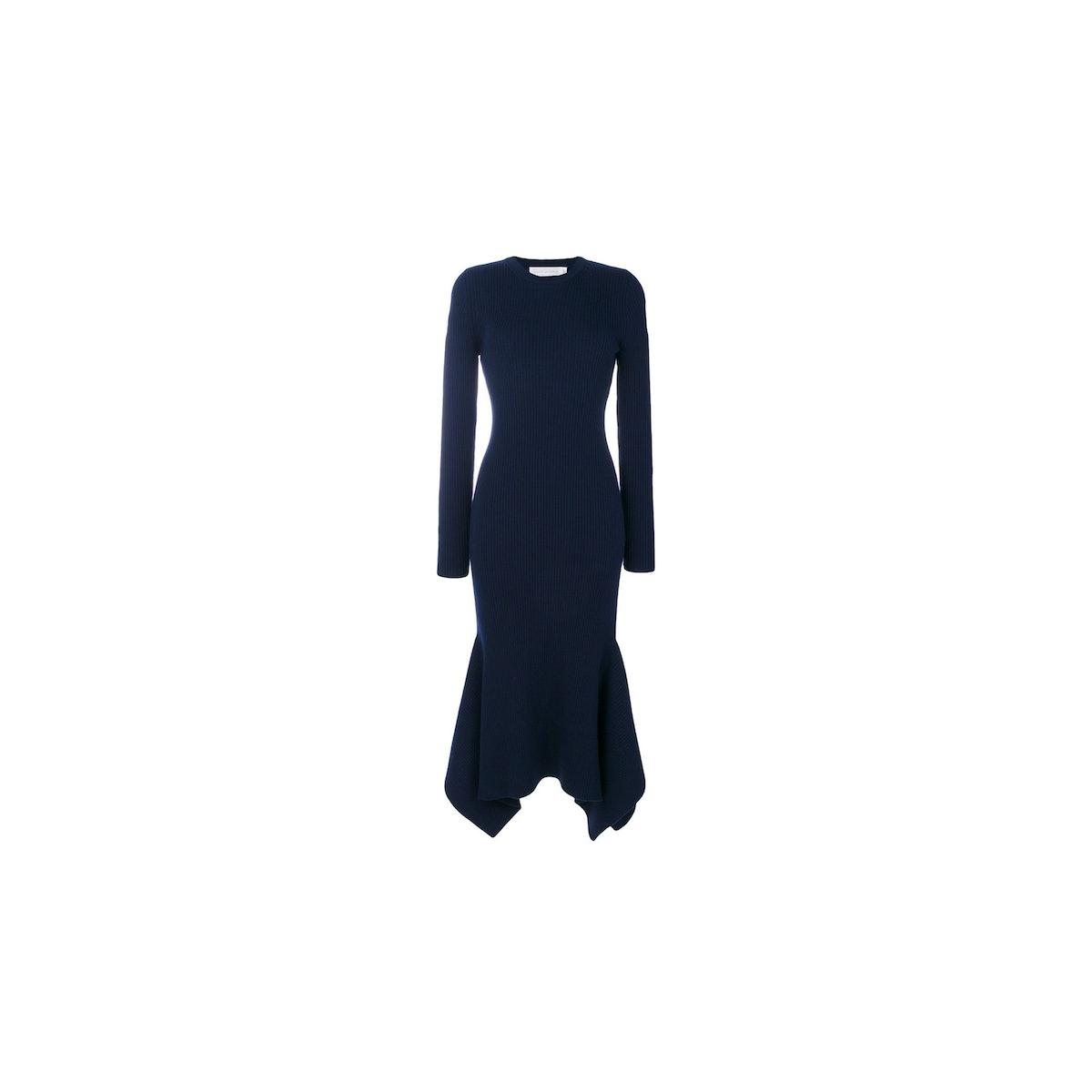 Fall Dresses12.png