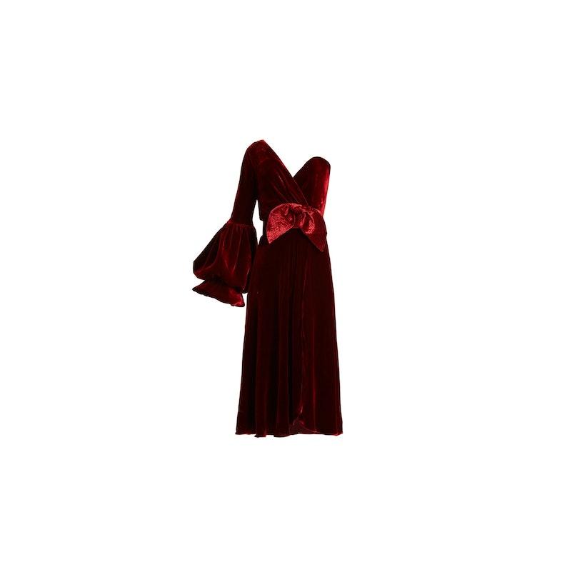 Fall Dresses10.png