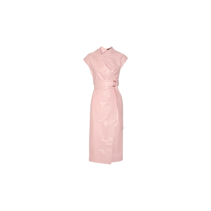 Fall Dresses16.png
