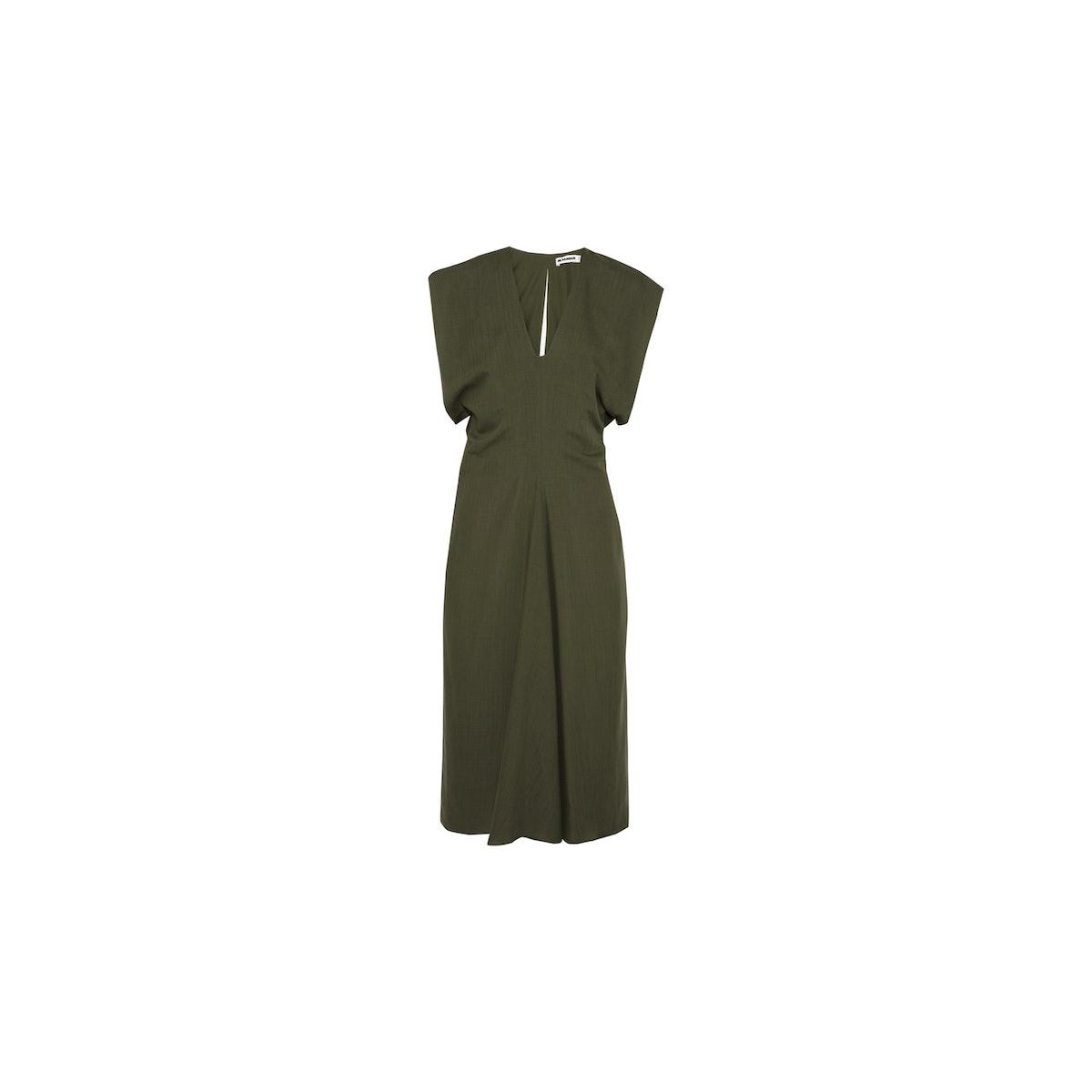 Fall Dresses14.png