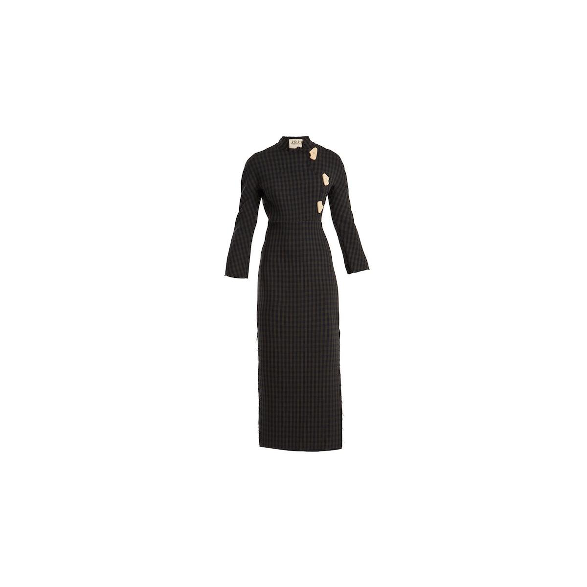 Fall Dresses13.png