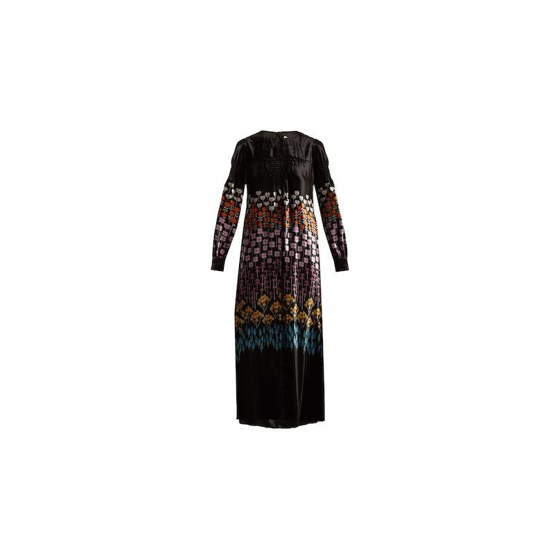 Fall Dresses15.png