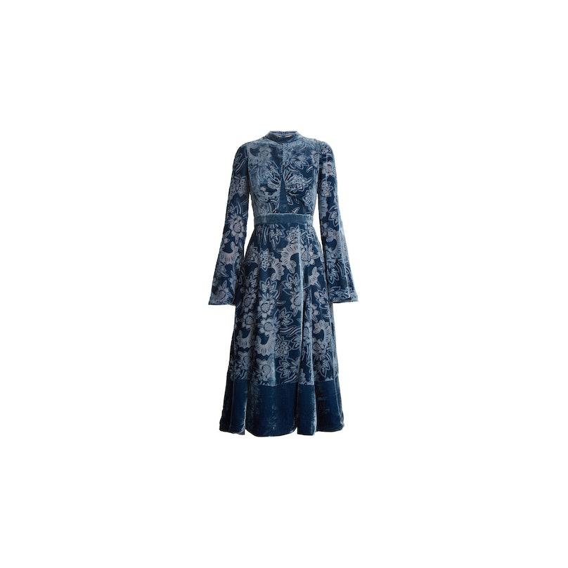 Fall Dresses18.png