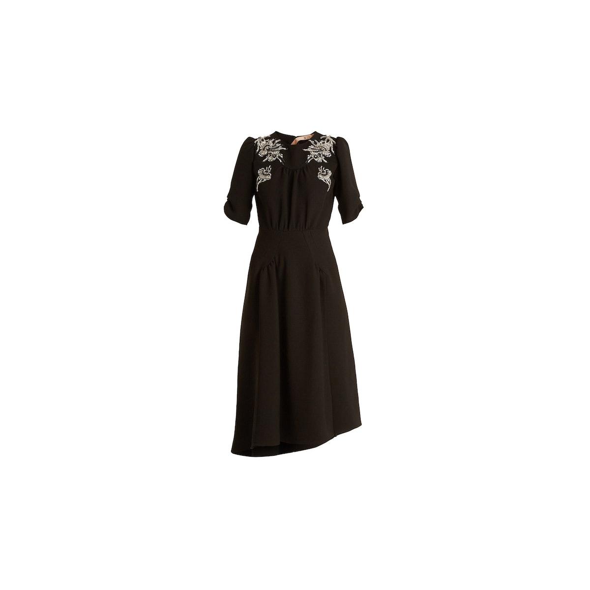 Fall Dresses17.png