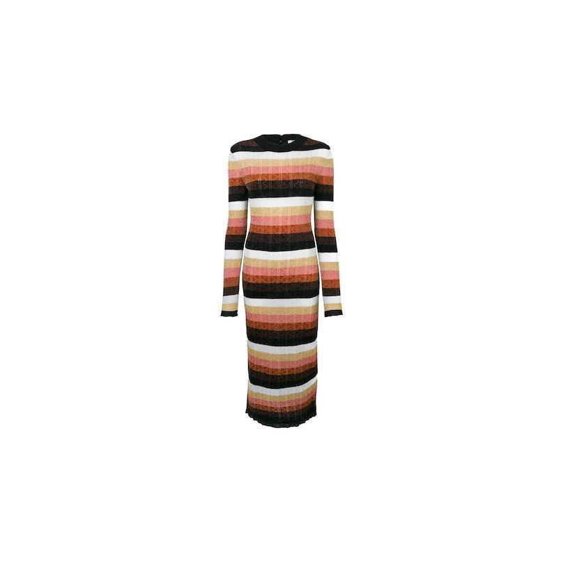 Fall Dresses20.png