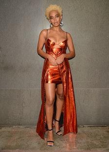 Solange-Knowles-Blonde-Hair.jpg