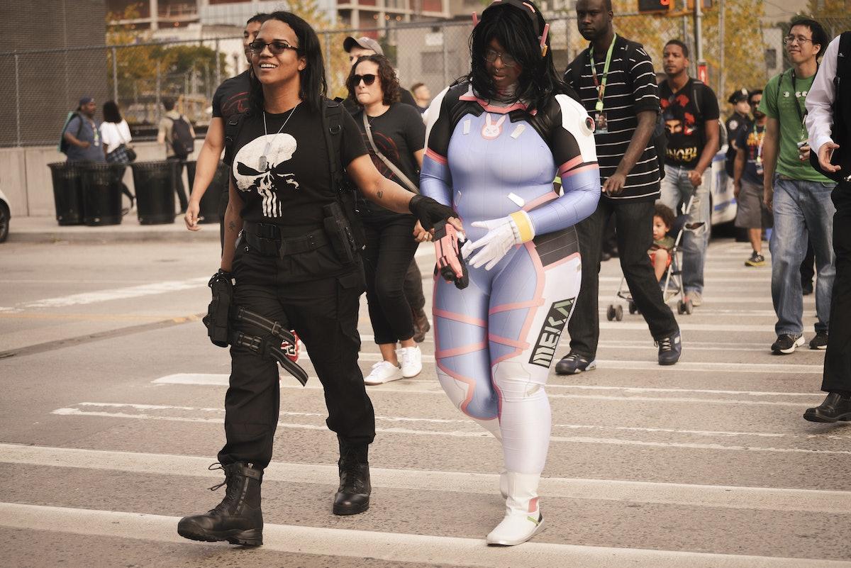 Comic Con61.jpg