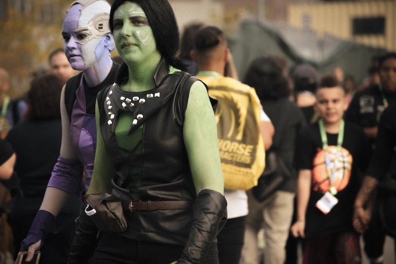 Comic Con83.jpg