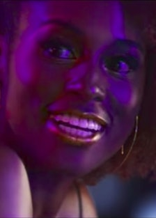 issa rae covergirl.png