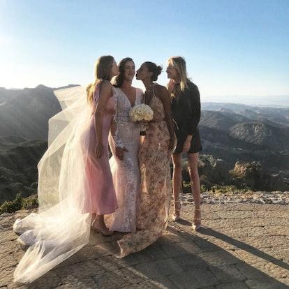 victoria's secret angels wedding.png