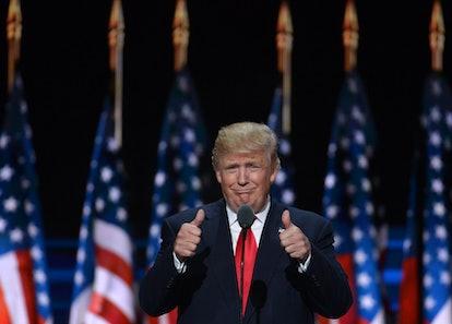 U.S.-PRESIDENTIAL ELECTIONS-TRUMP-FILE