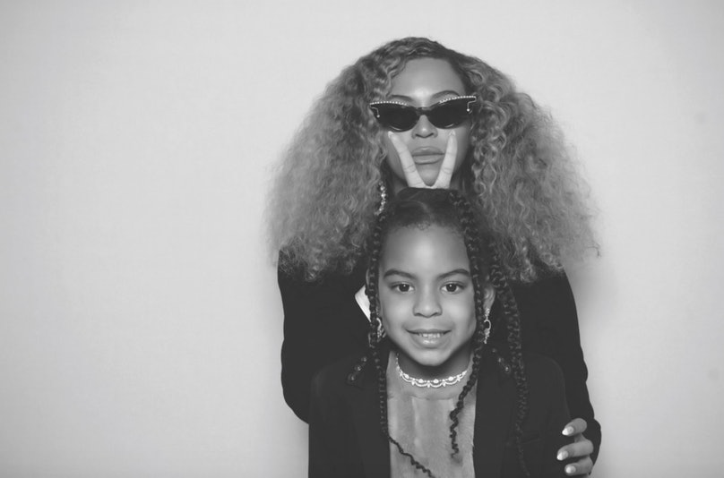 beyonce and blue.jpg