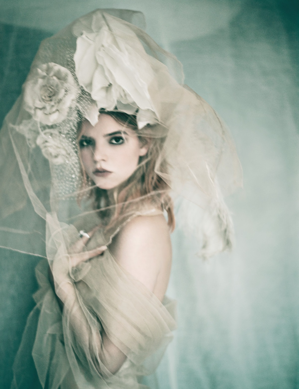 0417.w.PR.couture.image11.jpg