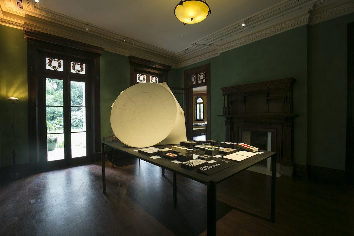 PradaRongZhai exhibition_ZCY_2870.jpg