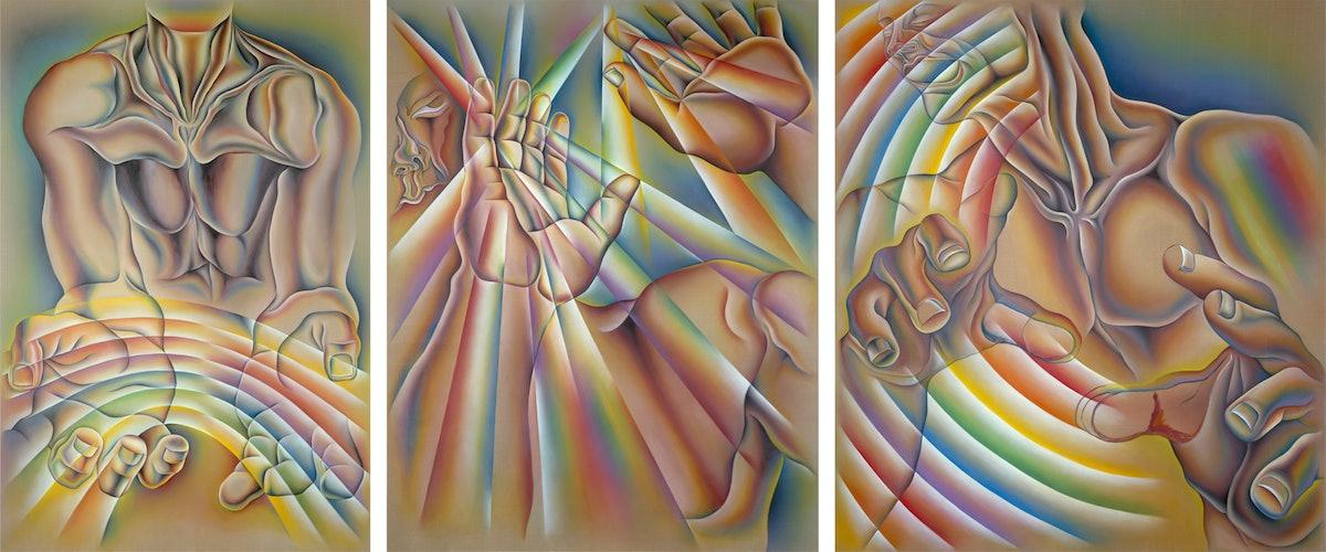 10449_Rainbow_Man_Composite.jpg