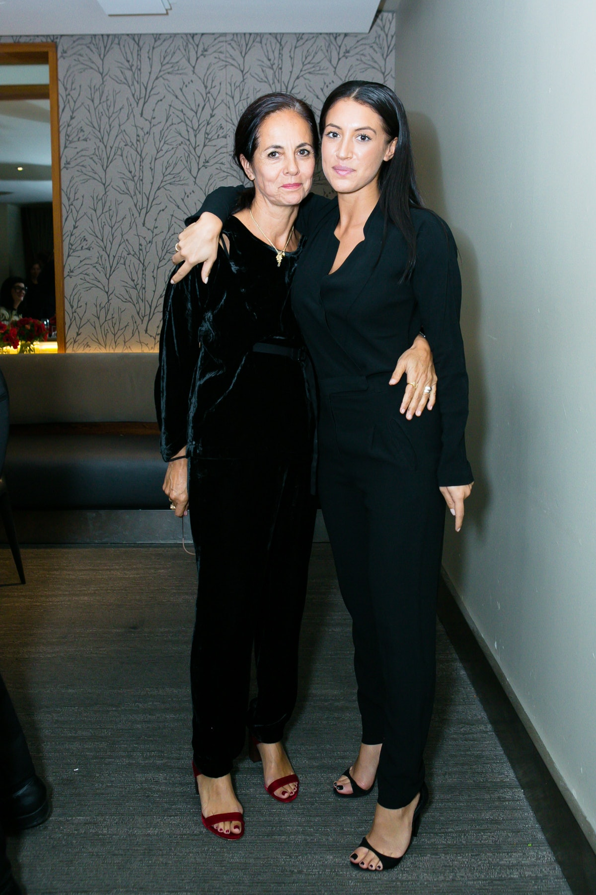 Barneys New York Celebrate : Maria Cornejo's Capsule Collection and Book Launch