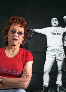 Judy-Chicago-Boxing-Ring-Ad-Woodman--DSC02999.jpg