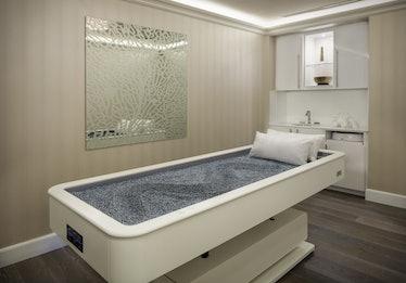 Spa Quartz Bed_012R.jpg
