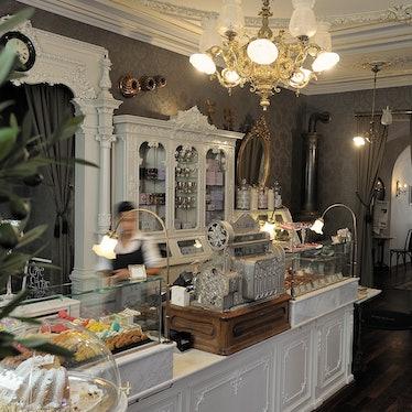 cafe-schober-peclard-zuerich-6.1425735284.jpg