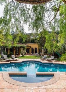 Charlie-Sheen-Sells-Another-Mulholland-Estates-Mansion-062416-HERO.jpg
