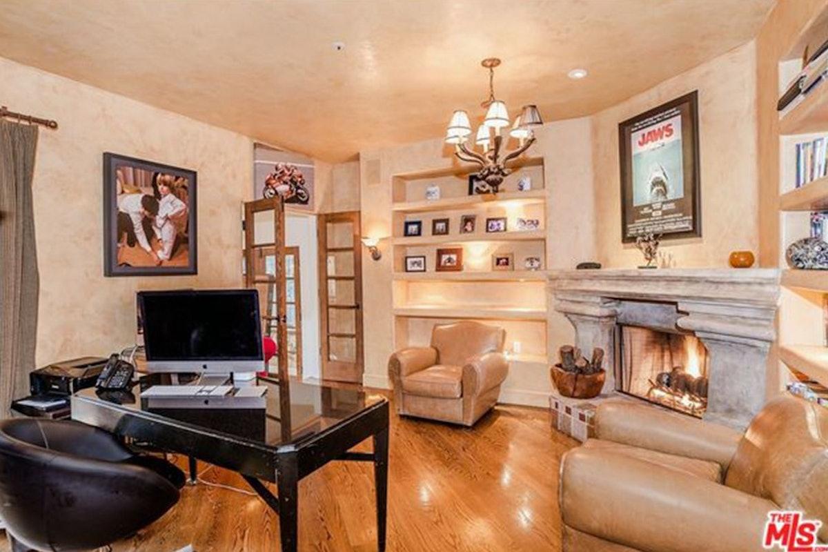 Charlie-Sheen-Sells-Another-Mulholland-Estates-Mansion-062416-OFFICE.jpg
