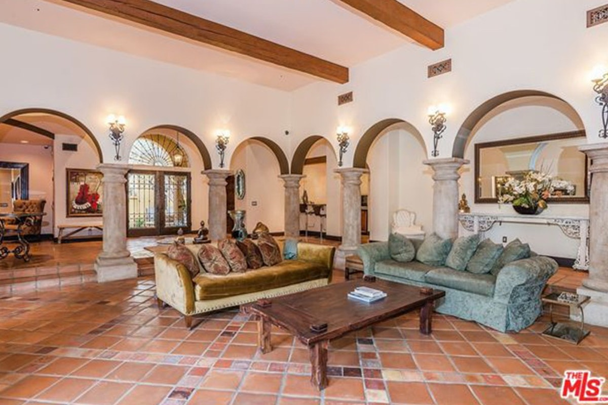 Charlie-Sheen-Sells-Another-Mulholland-Estates-Mansion-062416-LIVING.jpg