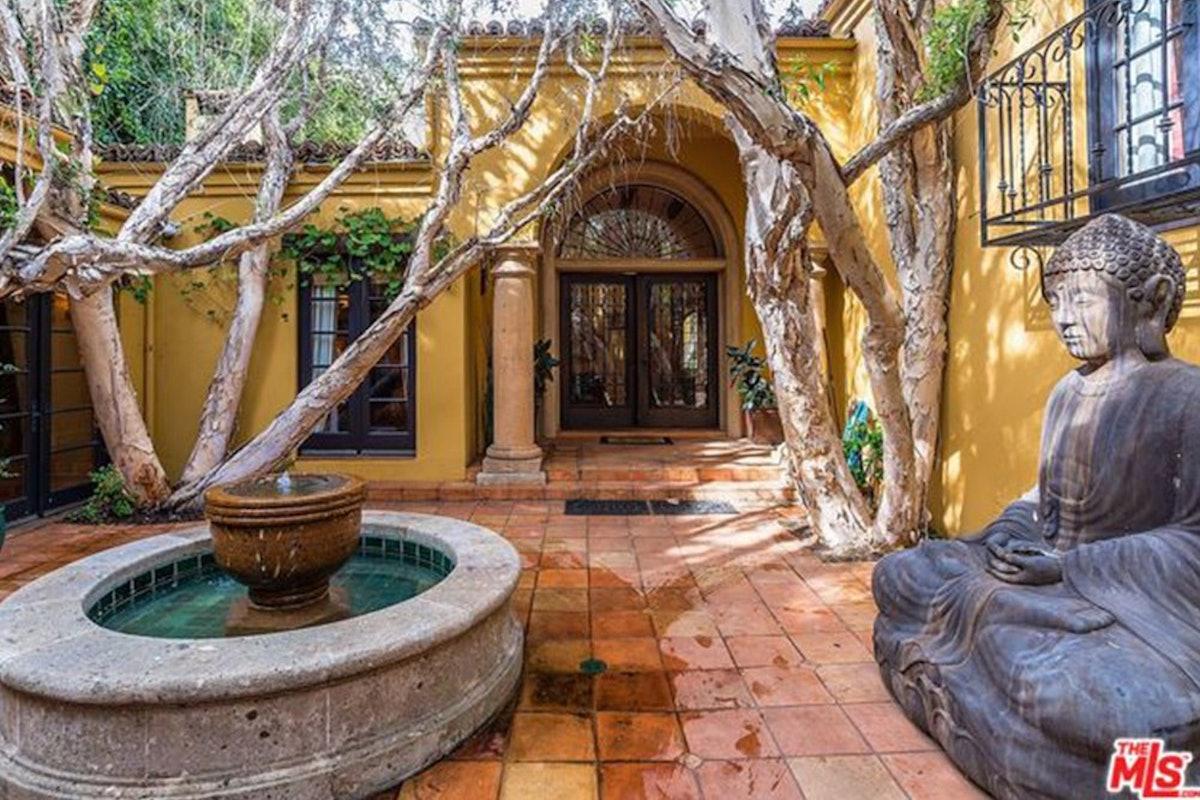 Charlie-Sheen-Sells-Another-Mulholland-Estates-Mansion-062416-FRONT-ENTRANCE.jpg