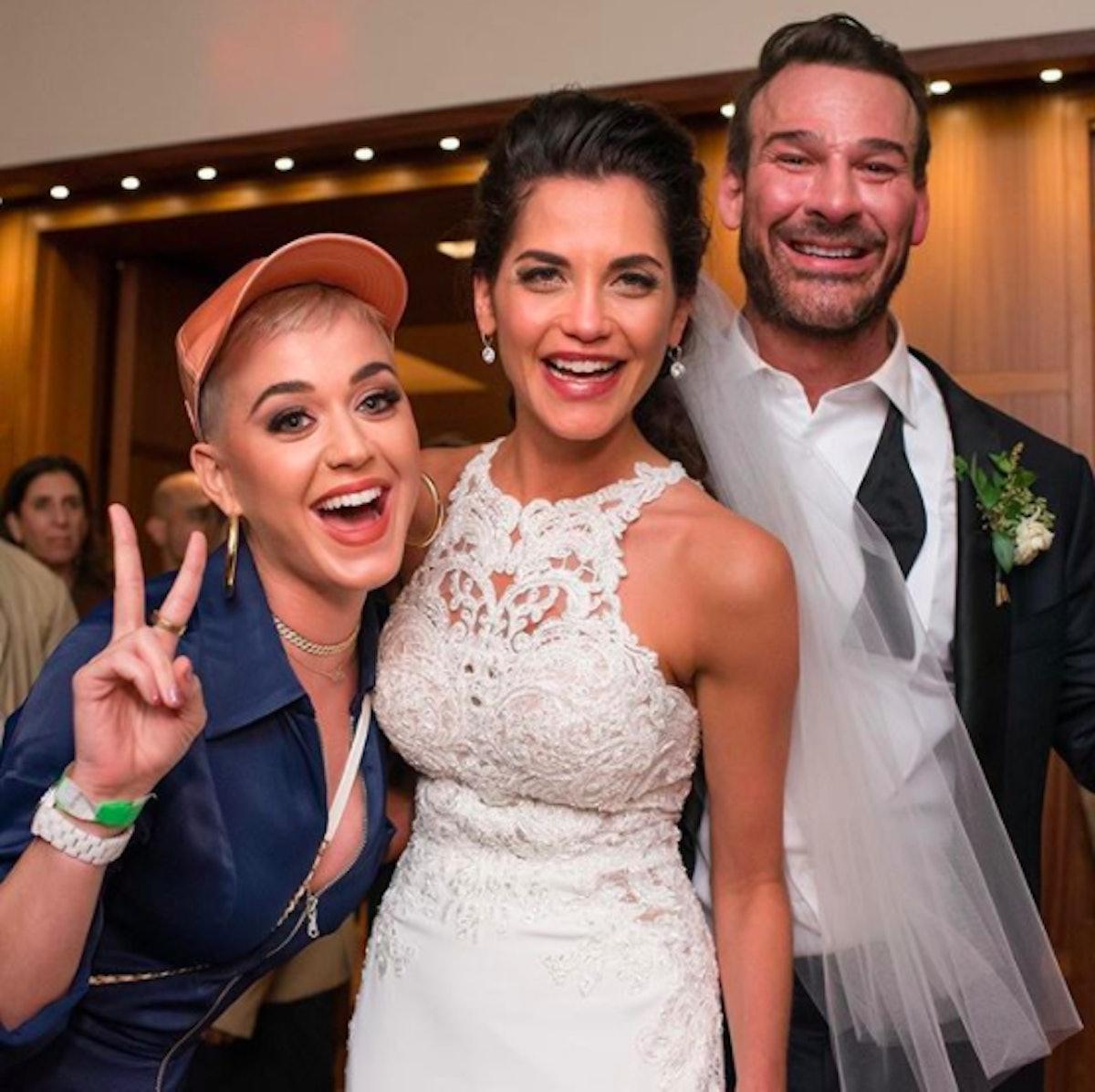 katy perry wedding crasher.png