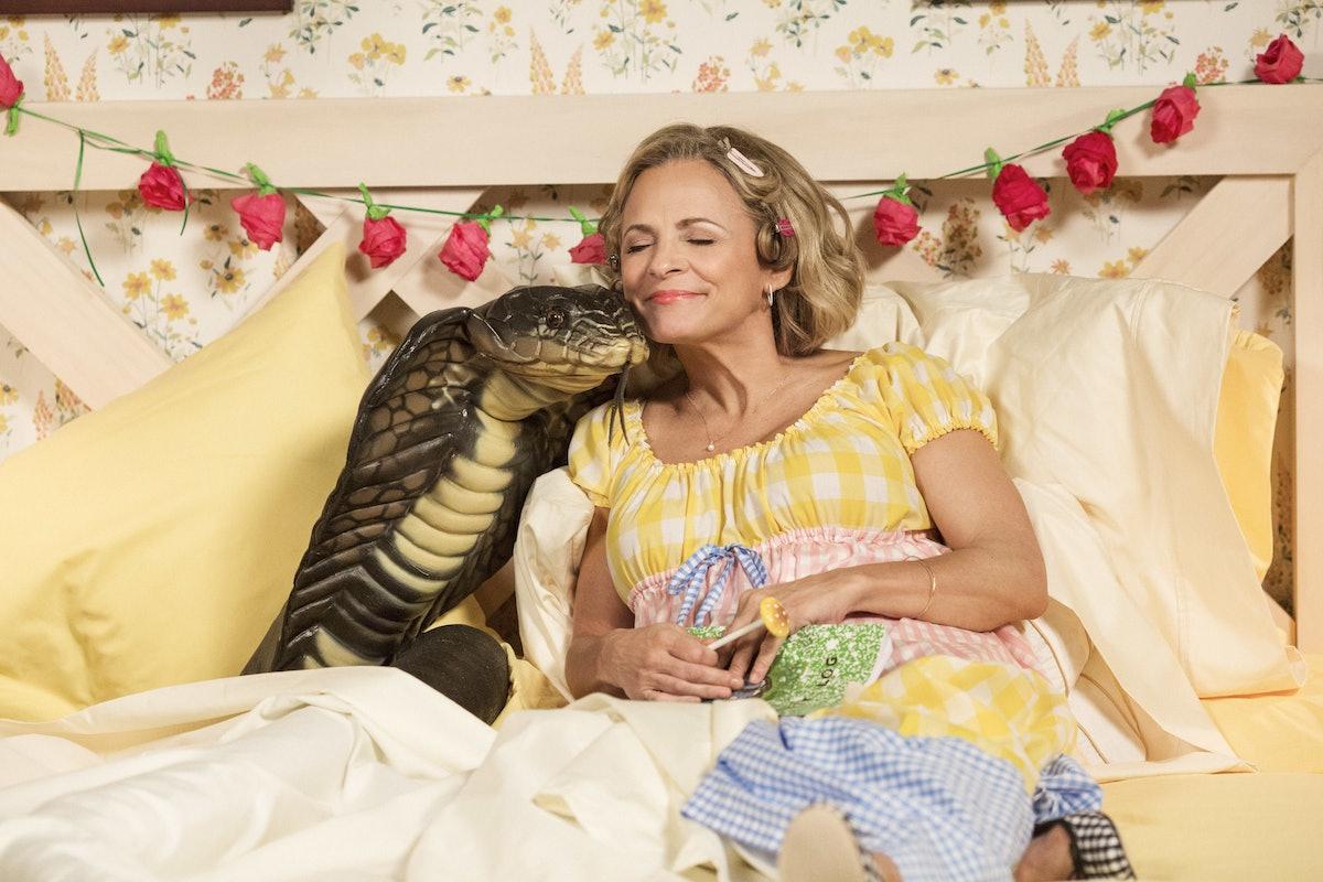 -At Home with Amy Sedaris-; Photo Credit- KC Bailey- truTV 8.jpg