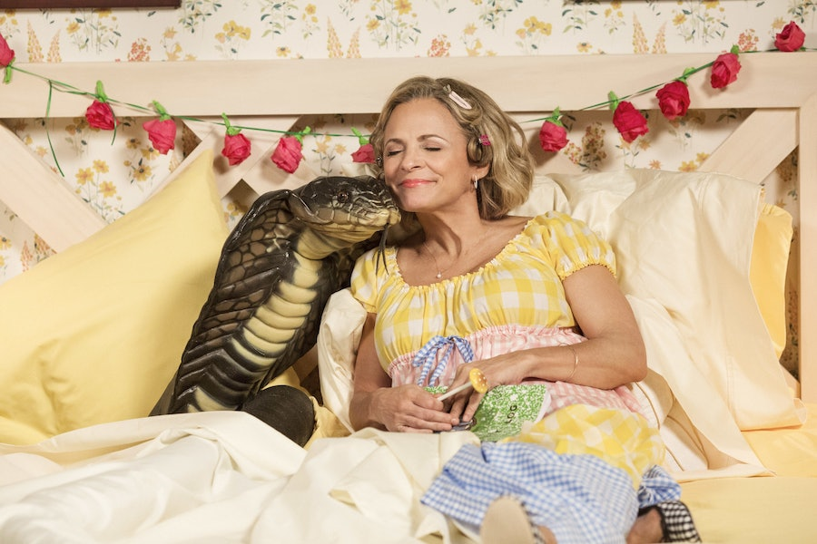 -At Home with Amy Sedaris-; Photo Credit- KC Bailey- truTV 8.jpg