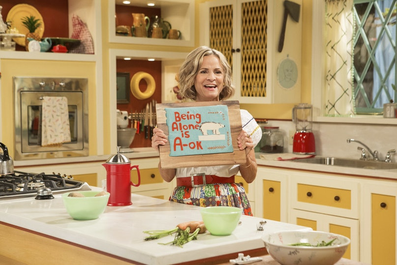 -At Home with Amy Sedaris- Episode 2; Photo Credit- KC Bailey- truTV 1.jpg