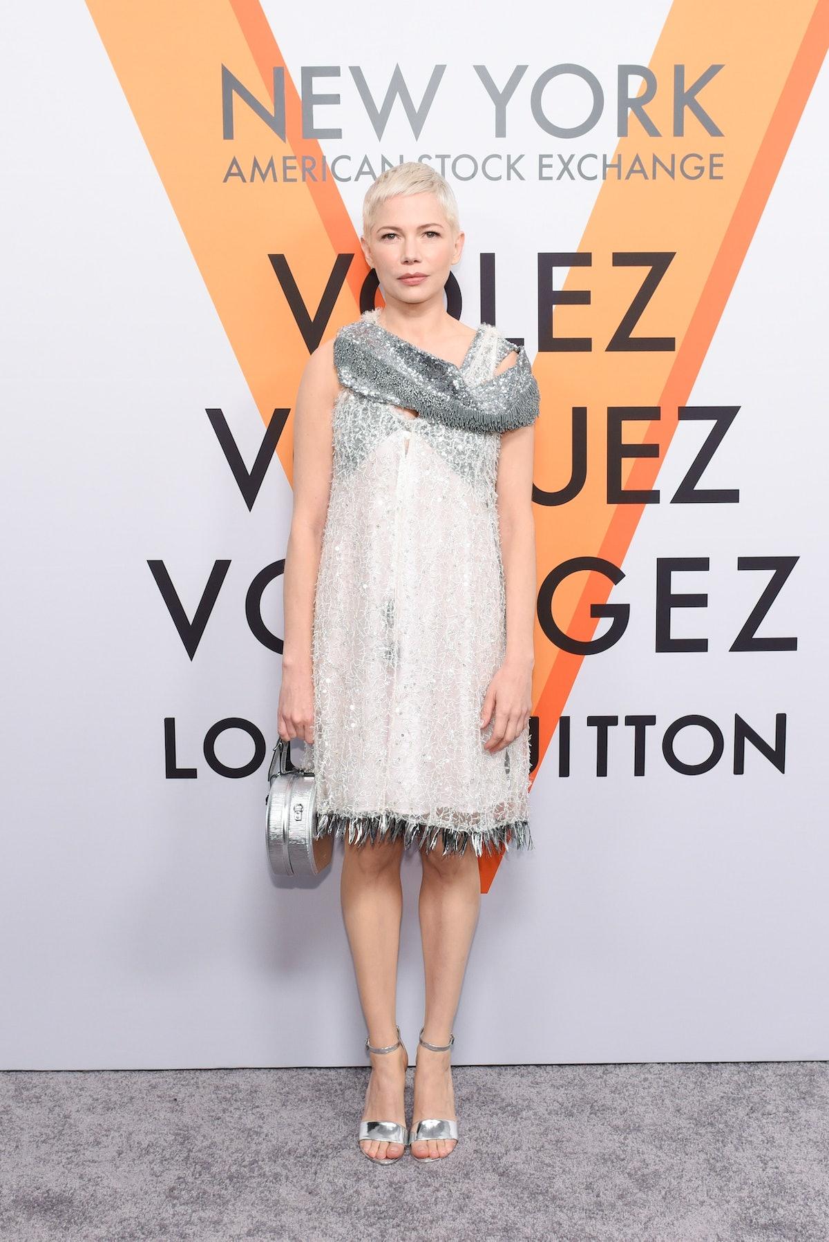 """Louis Vuitton """"Volez, Voguez, Voyagez"""" Exhibition : (PRIVATE FOREVER)"""