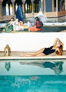 Marisa-Berenson-At-Home-in-Marrakech.jpg