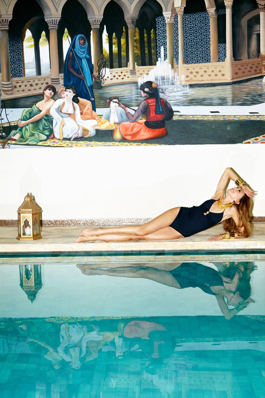 Marisa-Berenson-At-Home-in-Marrakech.jpg