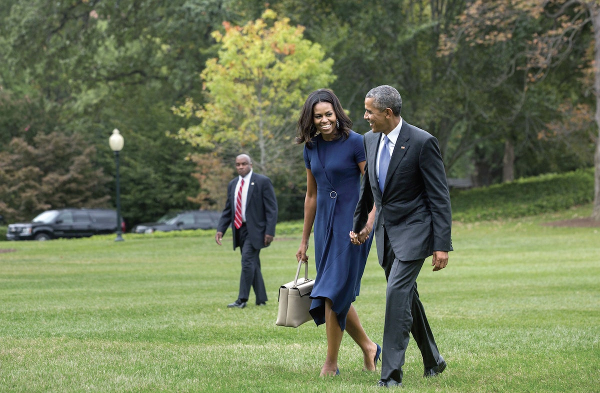 Chasing Light p. 36--on the South Lawn with POTUS.jpg