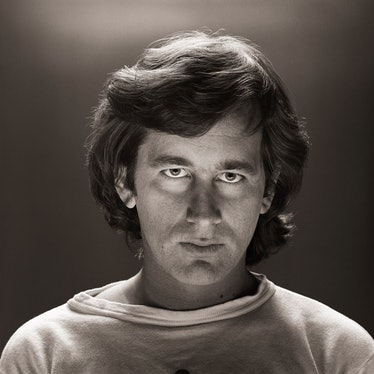 012 Steven Spielberg Close Encounters.jpg