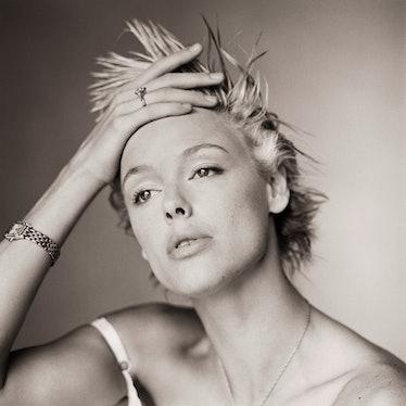024 Brigitte Nielsen Without Makeup I.jpg