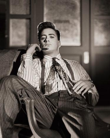 041 Robert Downey Jr  the Bad and the Beautiful.jpg
