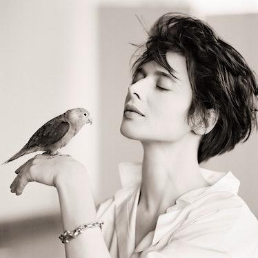 030 Isabella Rossellini Bird.jpg