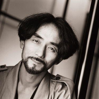 083 Yohji Yamamoto Atelier Portrait.jpg