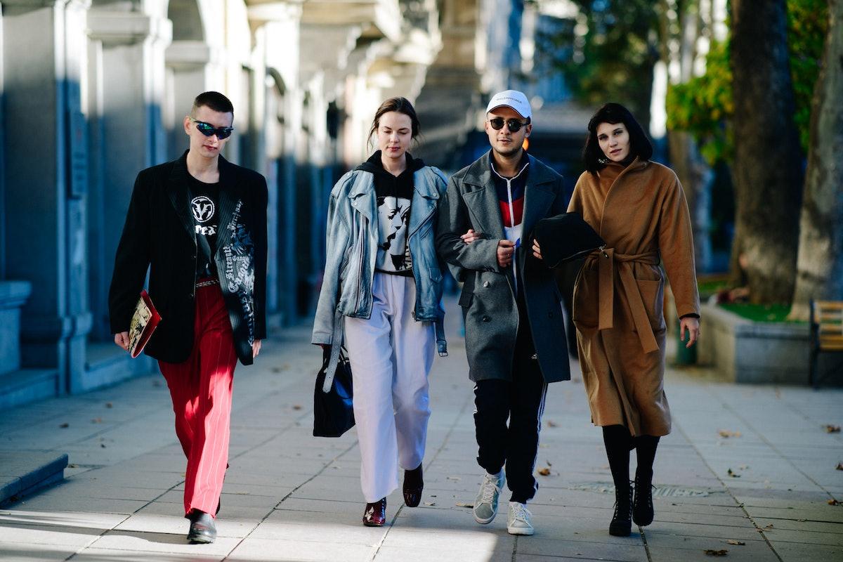 Le-21eme-Adam-Katz-Sinding-W-Magazine-Mercedes-Benz-Fashion-Week-Tbilisi-SS18_AKS1162.jpg