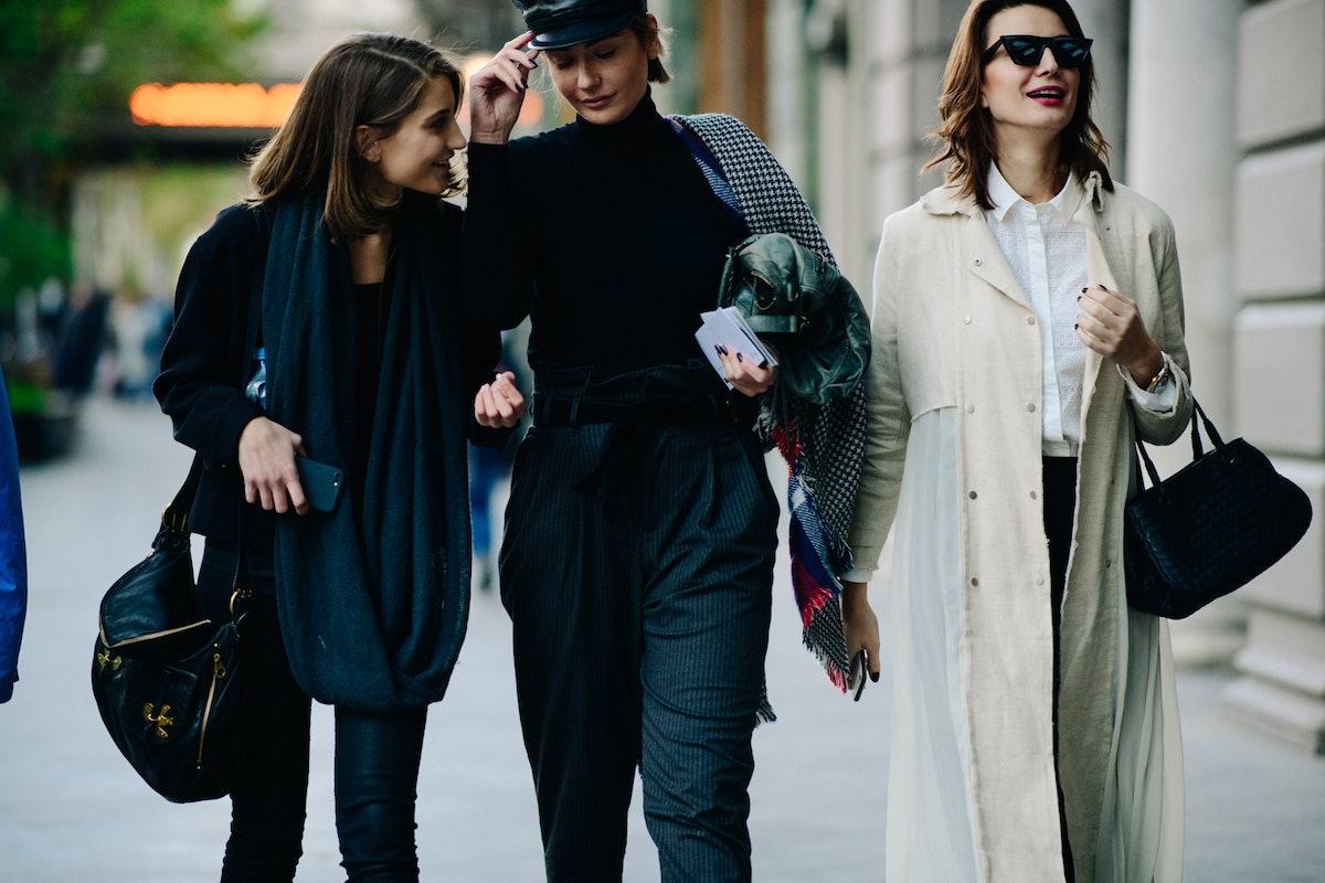 Le-21eme-Adam-Katz-Sinding-W-Magazine-Mercedes-Benz-Fashion-Week-Tbilisi-SS18_AKS1397.jpg